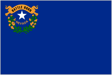 File:United States Nevada Flag-1198 3.jpg