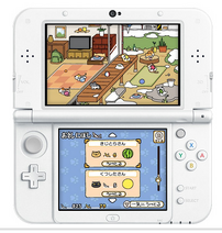 Gameplay 3DS (4)