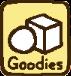 Button Goodies