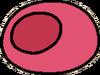 Plum Coccoon