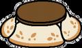 Round Kotatsu