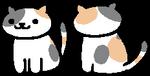 Pasty Sprite
