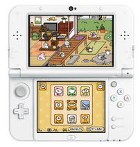 Gameplay 3DS (1)