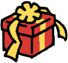 File:Gift Box.png