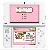 Gameplay 3DS (3)