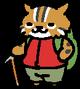 Bob the Cat Sprite