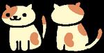 Peaches Sprite