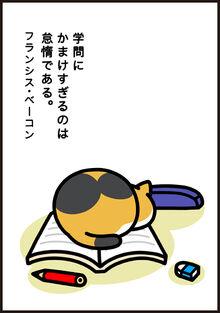 Manga18 P3