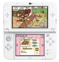 Gameplay 3DS (2)
