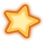 File:Nekodancer logo icon.png