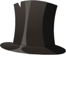 File:Tophat.png