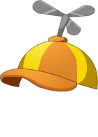 File:Beanie.png