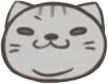 File:Kitticon waffy.png
