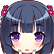 NEKOPARA Vol 1 Emoticon shigure