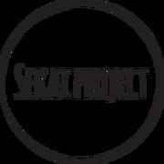 Sekai Project Logo