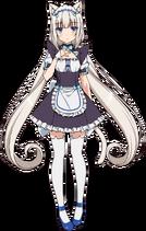 Vanilla (anime)