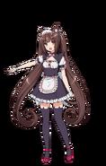 Chocola (anime)
