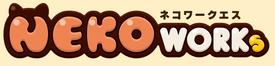 NEKOworks Logo