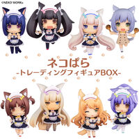 http://preorder.sekaiproject