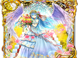 卡片資料/5796-永恆之愛 安潔莉卡‧巴伊魯