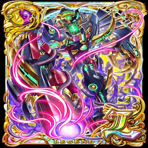 Card 09058 1