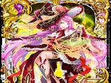 卡片資料/6804-嬌豔幻夢 伊露梅雅‧薩尼耶