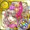 Tw card 800018 0