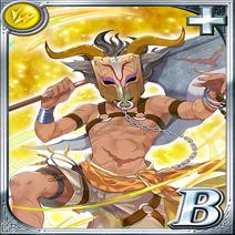 N6BMqN card 14108 1