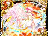 卡片資料/7836-耀眼天使的夏天 米迦菈‧撒拉弗