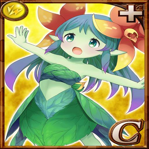 Card 00398 1