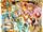 卡片資料/9919-紅打的路迦與蒼閃的榭歐