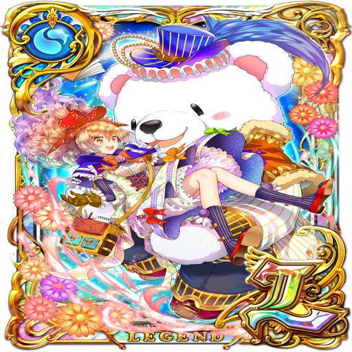 Card 07936 1