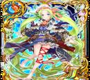 卡片資料/8033-妖精神巫姬 羅蕾塔‧米拉爵