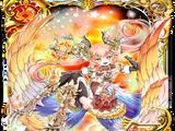 卡片資料/7381-黎明之龍靈神 阿尼瑪‧奧羅拉