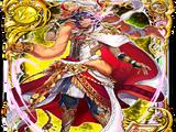 卡片資料/11478-被霸眼腐蝕的聰明國王 沙夏爾