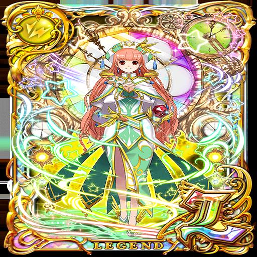 Card 05420 1