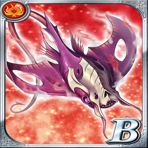 Card 12022 1