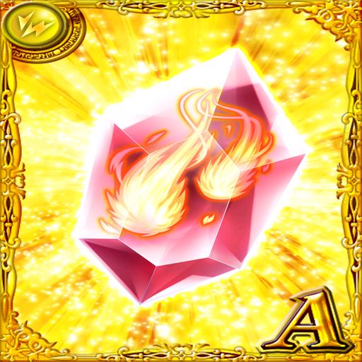 Card 100040 1