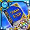 Item 5000exp