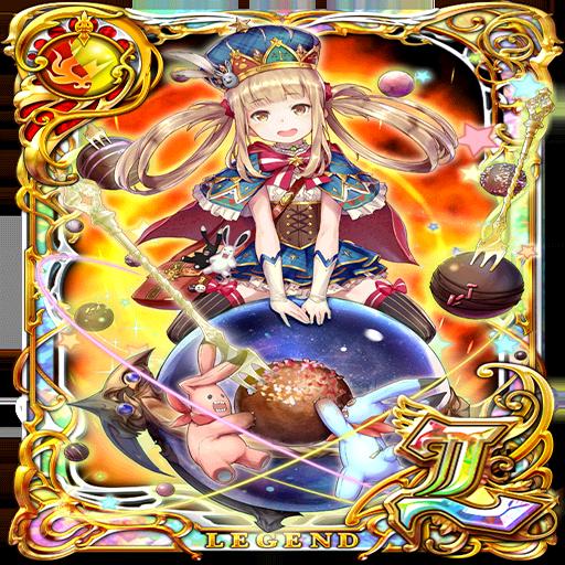 Card 07492 1