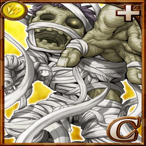 Card 00433 1