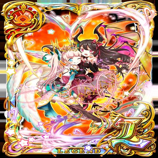 Card 07551 1