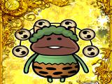 卡片資料/800079-雷神菇菇