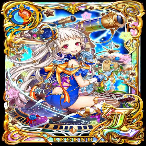 Card 10033 1