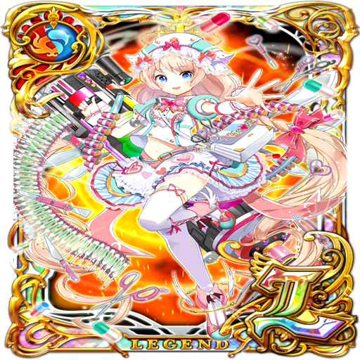 Card 09817 1