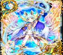 卡片資料/7423-天淵輝煌 阿尼瑪‧奧羅拉