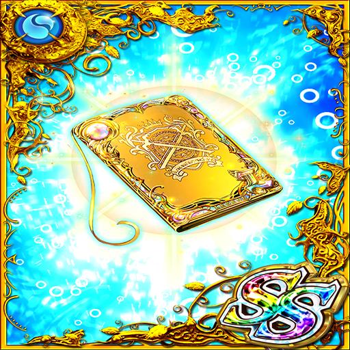 Card 06181 1