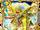 卡片資料/7197-討龍的輝神劍 索迪亞克