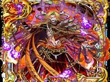 卡片資料/801078-死滅之焰妖 巴迪爾‧奧斯洛