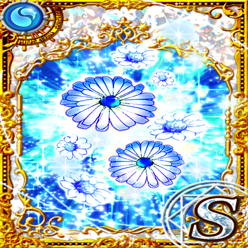 Card 09728 1